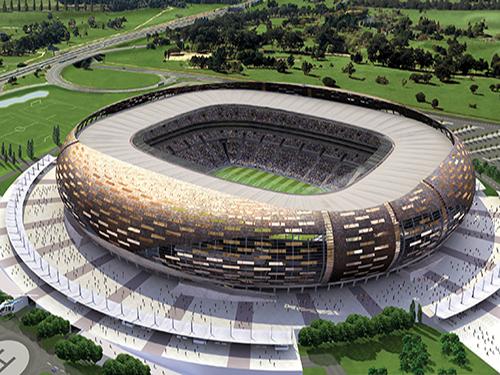 Stadionjohannesburg